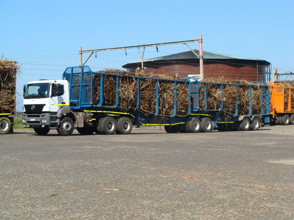 Headboards In Durban