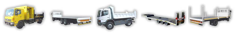 commercial vehicle bodybuilders